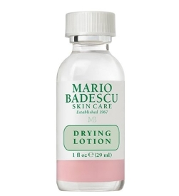 0096889_drying-lotion